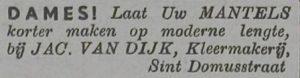 Zierikzeesche Nieuwsbode 21-4-1939.