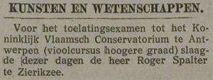 Zierikzeesche Nieuwsbode 21-9-1931.