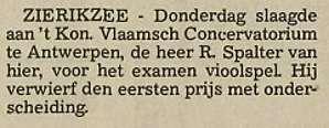 Zierikzeesche Nieuwsbode 13-7-1934.