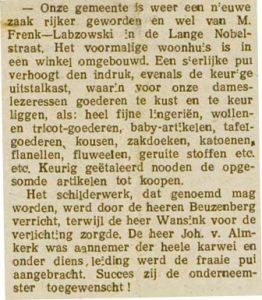 Zierikzeesche Nieuwsbode 29-10-1924.