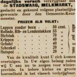 Zierikzeesche Nieuwsbode 12-9-1917.