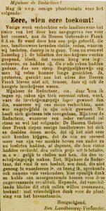 Zierikzeesche Nieuwsbode 24-3-1916.