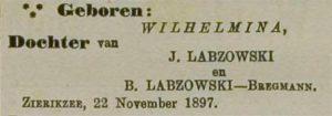 Zierikzeesche Nieuwsbode 25-11-1897.