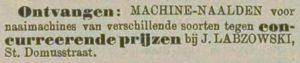 Zierikzeesche Nieuwsbode 18-1-1896.