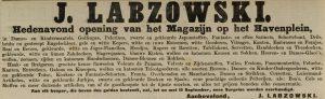 Zierikzeesche Nieuwsbode 2-9-1902.