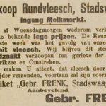 Zierikzeesche Nieuwsbode 17-9-1917.