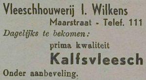Zierikzeesche Nieuwsbode 17-1-1939.